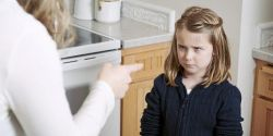 Dampak Kebiasaan Buruk Orangtua pada Perilaku Anak
