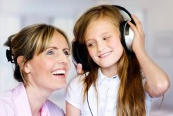 Ingin Anak Menyukai Musik? Ini Tipsnya