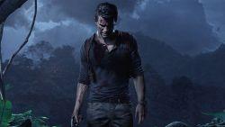 Uncharted 4 Dikabarkan Akan Dirilis Lebih Awal
