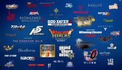 Sony Akan Hadirkan Invasi Judul Game Baru untuk Playstation 4 Berwarna Putih