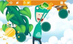 Magic Rubber Duck, Game Mobile Kocak dari Simpleton