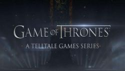 Telltale Ungkap Teaser Kedua dari Game of Thrones