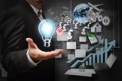 Panduan bagi Guru dalam Pembelian Teknologi Edukasi