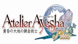 Atelier Ayesha Plus Dikonfirmasi Akan Segera Hadir untuk Wilayah Barat Tahun Depan