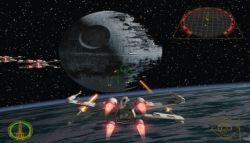 Inilah Alasan Kenapa Game Star Wars: Rogue Squadron Gagal Diluncurkan