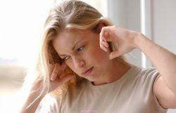 Telinga Tiba-Tiba Berdenging? Ini Penyebabnya