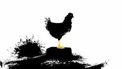 Tanggal Rilis untuk The Unfinished Swan (JP) Dikonfirmasi