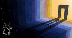Zero Age, Sebuah Game Atmospheric Puzzle Adventure untuk iPad