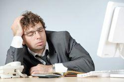 Rasa Malas Menyerang di Saat Deadline Mendekat? Ini Tipsnya!