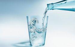Malas Minum Air Putih? Hati-Hati