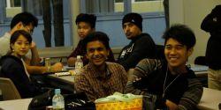 Pelajar Berprestasi dari Indonesia Lebih Dilirik oleh Universitas di Jepang