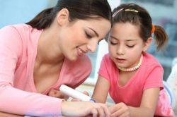 Tips Mendampingi Anak Berkebutuhan Khusus