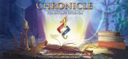 Game Card Battle Berjudul Chronicle: Runescape Legends Terungkap