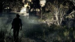 Bethesda Rilis Debug Console Commands untuk Membuka Cheat dalam The Evil Within (PC)