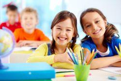 Pendidikan yang Baik sebagai Bekal Kehidupan