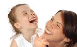 Cara Mendidik Anak Agar Terbiasa Jujur