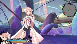 Yuki Yuna Wa Yusha De Aru Dikonfirmasi Akan Hadir untuk PS Vita