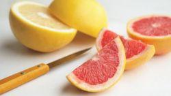 Hati-Hati Meminum Obat Setelah Mengkonsumsi Grapefruit!