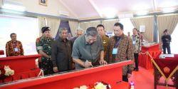 Dalam Lima Tahun Terakhir, Indonesia Kini Memiliki 120 PTN