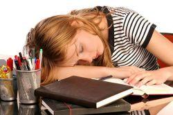 Masih Merasa Lelah dan Ngantuk Walaupun Sudah Tidur Cukup? Mungkin Ini Penyebabnya