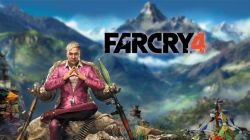 Edisi Season Pass untuk Far Cry 4 Diumumkan