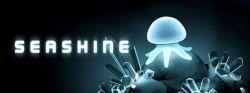 Seashine, Game Mobile yang Akan Datang untuk iOS dan Android