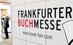 Indonesia Kembali Hadir di Ajang Bergengsi The Frankfurt Book Fair 2014