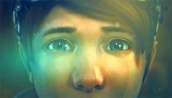 Silence: The Whispered World II Dikonfirmasi Akan Segera Hadir untuk Xbox One
