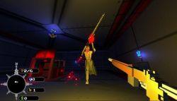 Kreator dari Game Paranautical Activity Menggundurkan Diri