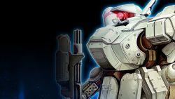 Kehadiran Assault Suit Leynos Versi Playstation 4 Ditunda Hingga Tahun Depan
