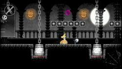 Game Puzzle Platformer, Dokuro Juga Hadir dalam Steam Greenlight