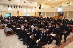 Tahun 2015, CPNS Wajib Menjalankan PPG-SM3T