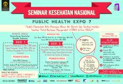 Public Health Expo 7