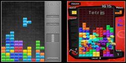Mau Langsing? Yuk Bermain Game Tetris