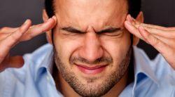 Cegah Pendarahan Otak dengan Cara Berikut Ini