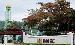 Raih Beasiswa S1 Universitas Unggulan di Malaysia