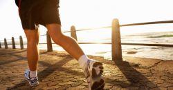 Tips Mengusir Rasa Malas untuk Lari Pagi