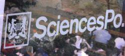 Beasiswa S1 dan S2 Science Po di Paris, Perancis