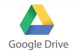 Tips Mengaktifkan Penghapusan Otomatis dari Versi File di Google Drive