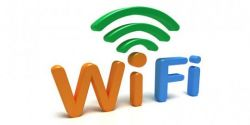 Cara Jitu Memperkuat Sinyal Wifi