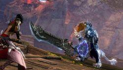 Arenanet Umumkan Kerjasamanya dengan Esl untuk Turnamen Game Guild Wars 2