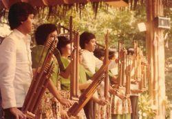 5 Budaya Indonesia yang Terkenal Sampai Manca Negara