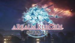 Masa Free Trial Final Fantasy XIV: A Realm Reborn Dikonfirmasi Akan Turut Hadir untuk Ps4 dan Ps3