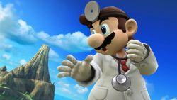 Jadwal Rilis Super Smash Bros. (Na) Dimajukan Lebih Awal