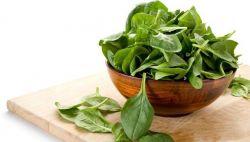 Atasi Penyakit Asma Anak dengan Mengkonsumi 5 Makanan Sehat Ini
