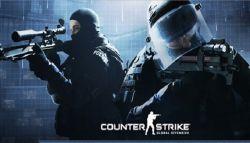 Turnamen Counter Strike: Global Offensive Akan Diselenggarakan Bersama dengan Festival X Games 2015