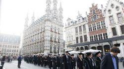Ingin Melanjutkan Kuliah di Bidang Sains? Yuk Raih Beasiswa S2 di Belgia