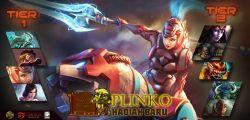Heroes of Newerth Indonesia Hadirkan Banyak Hadiah Baru di Plinko Update