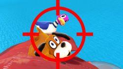 Duck Hunt Dog dan Jigglypuff Dikonfirmasi Akan Hadir pada Super Smash Bros.