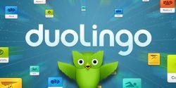 Yuk Belajar Bahasa Asing Melalui Aplikasi dan Games Interaktif